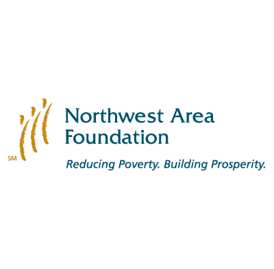 Leadership Amp Partners South Dakota Native Homeownership Coalition