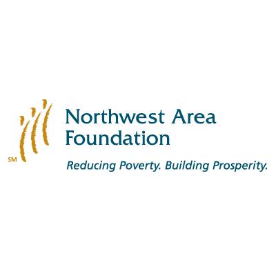 nwaf-logo