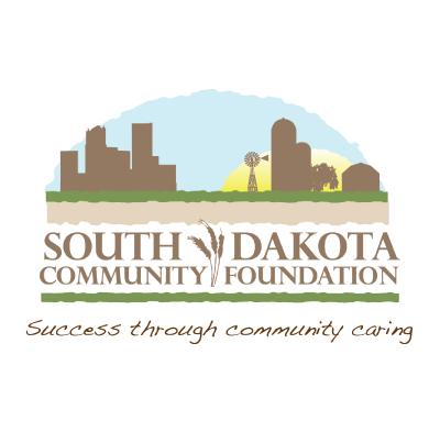 sdcf-logo