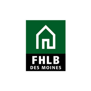federal-home-loan-bank-logo